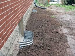 window wells for basements stupefy well cover basement home ideas 13