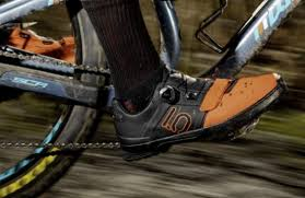 10 Best Regular Shoes For Cycling