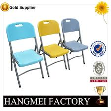 purchase plastic folding chairs. plastic folding chair, chair suppliers and manufacturers at alibaba.com purchase chairs t
