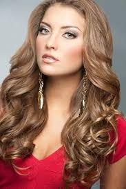 pageant hairstyles for women 1 min