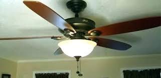 harbor breeze ceiling fan globe harbor breeze bronze ceiling fan how and ideas harbor breeze ceiling