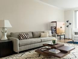 modern area rug. modern area rugs for living room good arrangement decorating ideas your house 1 rug