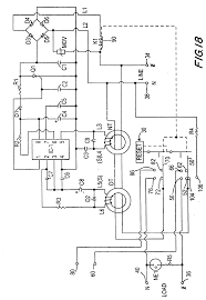t104 timer wiring diagram 110v wiring diagram database tags pool timer wiring timer t104r wiring intermatic t103 wiring intermatic t104r wiring diagram e10694 pool timer wiring diagram intermatic pool timer