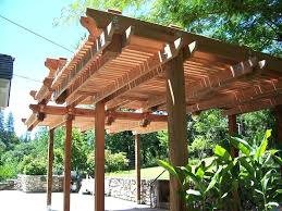 custom wood patio covers. Lovable Wood Patio Cover Ideas Gallery Benchmark Builder Designs Types Best  . Plans For Pictures Custom Covers C