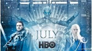 game of thrones season 8 trailer promo got8 hbo trailer concept s8 2018 teaser