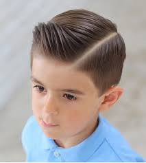Find Hairstyle best 25 kid haircuts ideas toddler boys haircuts 2355 by stevesalt.us