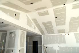 how to repair ceiling drywall. Simple Drywall Ceiling Drywall Repair  Best Contractors Intended How To T