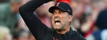 FC Liverpool: Aktuelle News zum Fußballverein