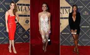 continue ing to see the celebritieodels of the maxim hot 100 2017 party on