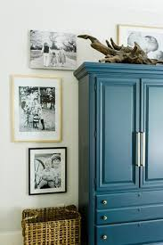 decorate furniture. Tips For Decorating On And Around Tall Pieces Of Furniture Decorate