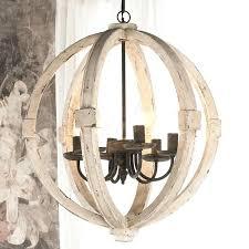 round metal chandelier white round rustic chandelier metal chandelier frame