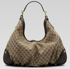 gucci bags canada. gucci hobo bag bags canada m
