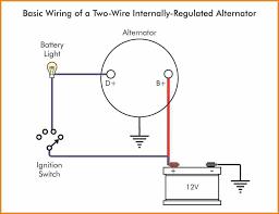 1 wire alternator wiring diagram 0 lenito with wilson 7 natebird me Wire Diagram Template at Model 1 Wire Diagram