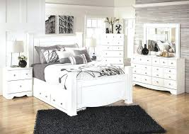 furniture repair charlotte nc. Modren Charlotte Pauls Furniture King Poster Storage Bed W Dresser Mirror Drawer  Chest Paul Thompson Repair Charlotte Nc Inside F