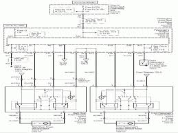 karr wiring diagram free download wiring diagrams schematics Karr Alarm Installation Manual karr alarm wiring diagram audiovox car radio wiring diagram \\u2022 free karr alarm wiring diagram boat wiring diagram basic electrical wiring diagrams