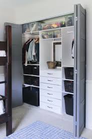 small closet office ideas. Classy Build This Terrific Small Closet Organizer How To A Images Office Ideas