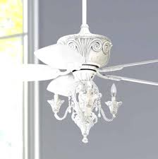 lighting cool ceiling fan with chandelier light kit 5 white lightings and lamps ideas ceiling fan