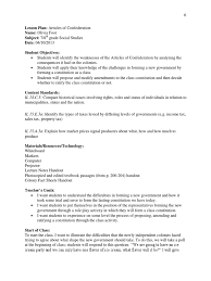 Cover Letter Example Of Social Worker Resume Example Of Resume For