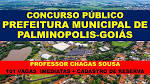 imagem de Palminópolis Goiás n-19
