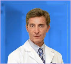 Orthopedic Surgeon Job Description Dr Thomas Ferro Bakersfield