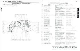 jeep liberty radio wiring fundacaoaristidesdesousamendes com jeep liberty radio wiring jeep liberty stereo wiring wiring diagram harness diagram wrangler stereo wiring diagram