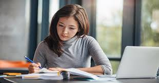 easy argumentative essay topics for college students list of  easy argumentative essay topics for college students