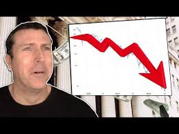 Image result for mark dice