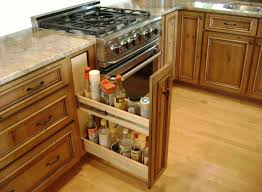 Kitchen Cupboard Interior Storage Top Kitchen Cupboard Designs 2017 Remodel Interior Planning House