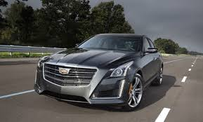 2018 cadillac xts price.  cadillac 2018 cadillac cts review e2 80 93 interior exterior engine release date and price  xts specs with cadillac xts price
