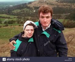 Leyshon & Stokle murder bid Stock Photo - Alamy
