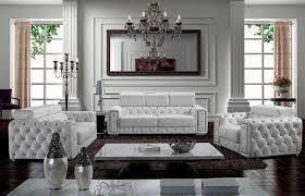 Image of: chesterfield sofa color design