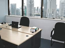 temporary office space. brilliant single office space for rent work search blogwork temporary