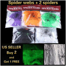 Halloween Purple Party Supplies for sale | eBay
