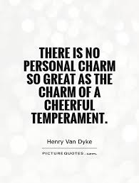 Quotes About Cheerful 40 Quotes Cool Cheerful Quotes
