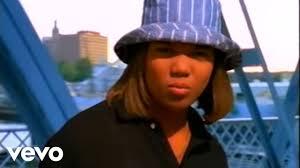 <b>Queen Latifah</b> - U.N.I.T.Y. (Official Video) - YouTube