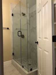 railing glass shower doors 85 photos glass mirrors 2391 spring st redwood city ca phone number last updated december 11 2018 yelp