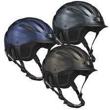 Mens Riding Helmet Online Bike Store