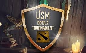 usm dota 2 tournament 2017