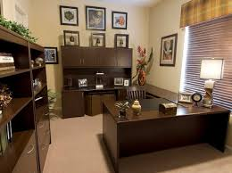 beautiful home office furniture. Beautiful Home Office Decor Ideas To Created Your Perfect Furniture