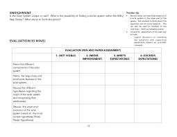 what is art essay paper empirical