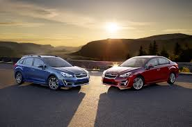 new car release 2014The Top Ten Cheapest 2015 AllWheelDrive Cars