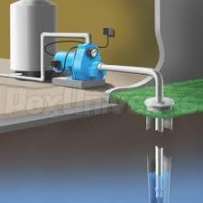 little giant 558275 jp 075 c shallow well jet pump pexuniverse little giant shallow well jet pump 558275