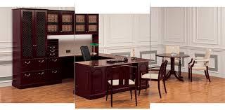 luxury office desks. Luxury Office Furniture | Virginia, Maryland, DC High-End Desks I