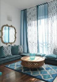 72 Best Islamic Architecture And Interior Images On Pinterest Islamic Room Design