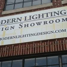 modern lighting design store 10 reviews lighting fixtures