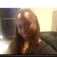 Yolanda Jefferson - Recruitment Support Coordinator - Biogen ...