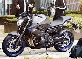yamaha xj6. motor sport terbaru yamaha xj6 xj6