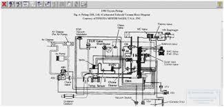 toyota 4y engine coil wiring diagram engine coil connector ac 1990 toyota camry wiring diagram new toyota 4y forklift engine on engine coil