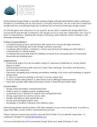 Cover Letter Sample Architecture Job Insaat Mcpgroup Co