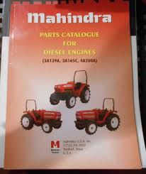 international tractor parts catalog tractor wiring diagram international tractor parts catalog tractor wiring diagram